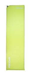 Mata samopompująca spokey basic 2.5c, savory green 832847