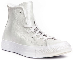 Trampki damskie converse chuck taylor all star iridescent leather 557950c