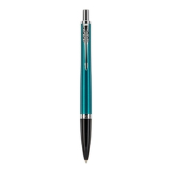 Długopis parker urban vibrant blue ct t2016