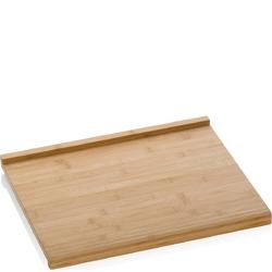Deska do krojenia bambusowa kiana kela 48x38 cm ke-12006