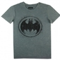 Koszulka męska batman s