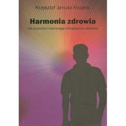 Harmonia zdrowia