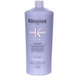 Kerastase Blond Absolu Cicaflash restrukturyzująca odżywka do włosów rozjaśnionych 1000ml