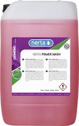 Nerta power wash - wiśniowa 1000l - 1000