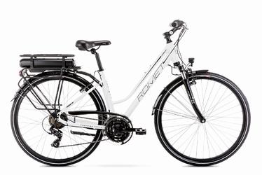 Rower elektryczny romet gazela e-bike 2020