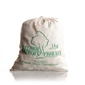 Orzechy piorące ecocert 1kg