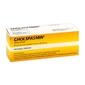 Cholspasmin artischocke ueberzogene tabletten