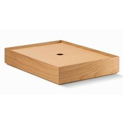 Philippi - pudełko na dokumenty script