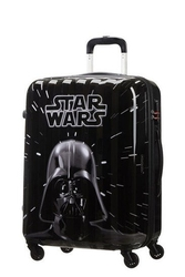 Walizka american tourister legends star wars 65 cm