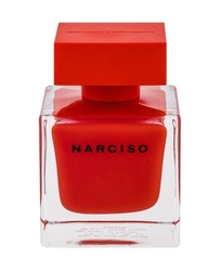 Narciso rodriguez narciso rouge perfumy damskie - woda perfumowana 50ml - 50ml
