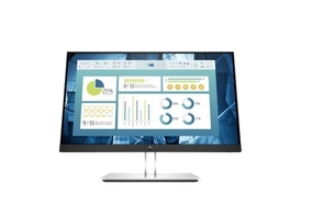 Hp inc. monitor  e22 g4 fhd 21,5 cala 9vh72aa