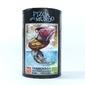 Pizca del mundo | yanachaga 100 surowe mielone kakao 125g | organic - fair trade
