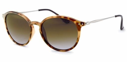 Damskie okulary przeciwsloneczne bloc paris f53