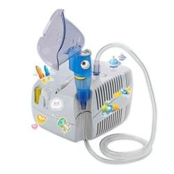 Inhalator med2000 cx aerokid x 1 sztuka