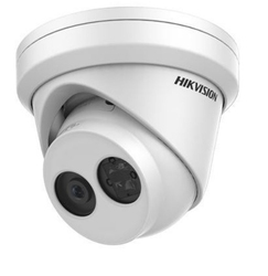 Kamera ip hikvision ds-2cd2345fwd-i 2,8mm - szybka dostawa lub możliwość odbioru w 39 miastach