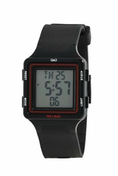 Zegarek QQ M193-002