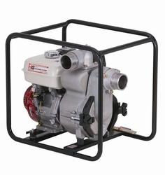 Honda pompa wody swt 80 raty 10 x 0   dostawa 0 zł   dostępny 24h   gwarancja 5 lat   olej 10w-30 gratis   tel. 22 266 04 50 wa-wa