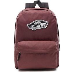 Plecak vans realm backpack catawba grape - vn0a3ui6ali 295 - catawba grape