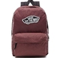 Plecak vans realm backpack catawba grape - vn0a3ui6ali 295 - catawba grape
