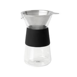 Zaparzacz do kawy S Graneo Blomus
