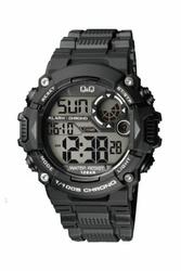 Zegarek QQ M146-001