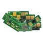 Chip mr switch do bębna minolta bizhub c451  c550  c650 yellow 100k - darmowa dostawa w 24h