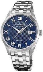 Candino c4709-3