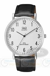 Zegarek QQ QZ02-304 średnica koperty 43 mm