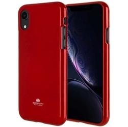 Mercury etui jelly case samsung a505 a50 czerwone