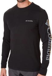 Koszulka męska columbia lodge em0076010