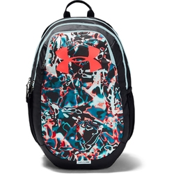 Plecak under armour scrimmage 2.0 backpack - mix