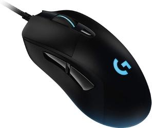 Mysz gamingowa logitech g403 hero 910-005632