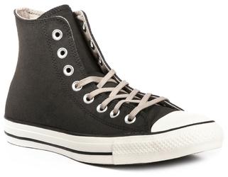 Trampki męskie converse chuck taylor all star coated leather 157447c