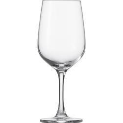 Kieliszki do wina czerwonego lub wody schott zwiesel congresso 6 sztuk sh-8608-1-6