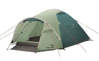Namiot 3 osobowy easy camp quasar 300