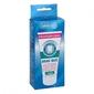 Emmi dent pasta do zębów do szczoteczek ultradźwiękowych