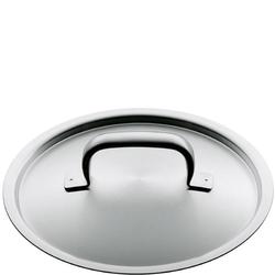 Pokrywka Gourmet Plus WMF 20cm 0729206030