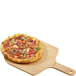 Łopata do pizzy kuchenprofi ku-1086501000