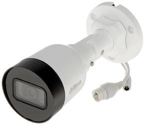 Kamera ip dahua cooper ipc-cb1c20-0360b - szybka dostawa lub możliwość odbioru w 39 miastach