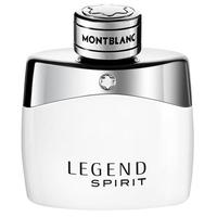 Mont blanc legend spirit perfumy męskie - woda toaletowa 100ml flakon
