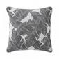 Miloo :: poduszka dekoracyjna elson 45x45 cm