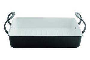 Berghoff potspans brytfanna 44.5 x 24 x 7 cm