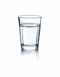 Szklanka do wody Grand Cru 6 szt.