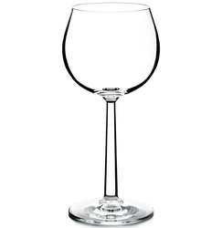 Kieliszki do wina burgund rossendahl grand cru 2 sztuki 25347