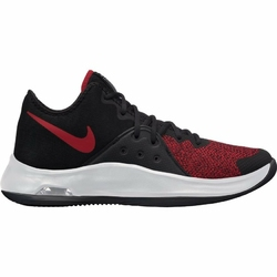 Buty do koszykówki Nike Air Versitile III - AO4430-006 - 006