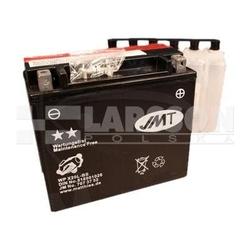 Akumulator bezobsługowy jmt ytx20l-bs wpx20l-bs 1100222 harley davidson flstfb