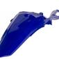 Acerbis yamaha tylny błotnik wrf 250 15