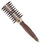 Olivia garden nano thermic contour medium nt-cvm szczotka do włosów z włosiem