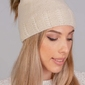 Filloo cd-19-03  czapka