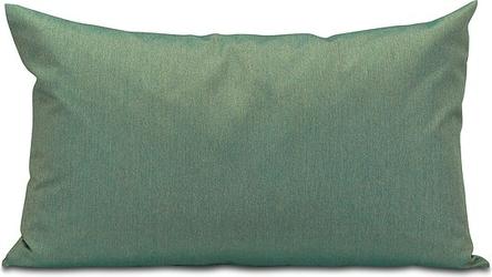 Poduszka dekoracyjna Skagerak 80 x 50 cm